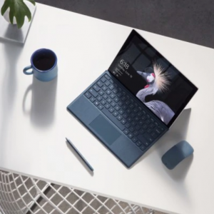 President's Day Sale: up to $650 off Surface, Xbox, PCs, Office and More @ Microsoft Store