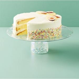 Sweeny Cake Stand
