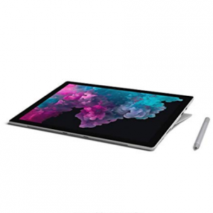 Surface Pro 6 from $699