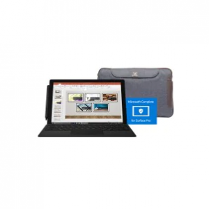 Surface Pro 6 Essentials Bundle from $967.98