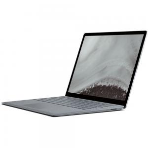 Surface Laptop 2 - 128GB / Intel Core i5 / 8GB RAM (Platinum)
