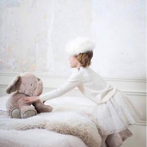 Tartine et Chocolat kids clothing & toys @ Bloomingdales