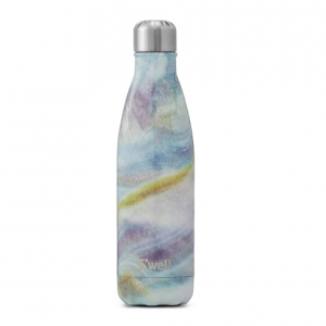 Mother of Pearl 25oz