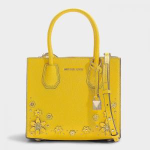 Michael Michael Kors, Loewe, Coach and More Designer Brand Handbags on Sale @MONNIER Frères UK