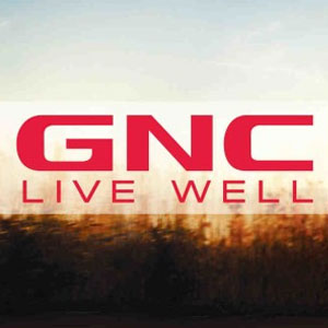 Buy 1 & Get 1 Free on Fish Oil @ GNC + Extra 20% off