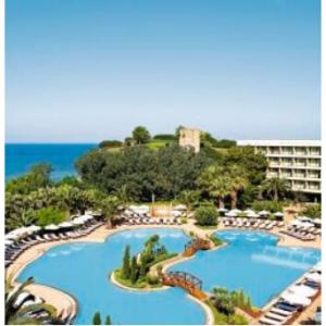 Hotel Riu Touareg from £634
