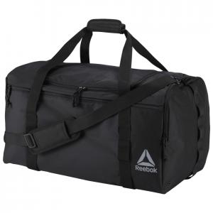 ENH 26in Work Duffle Bag