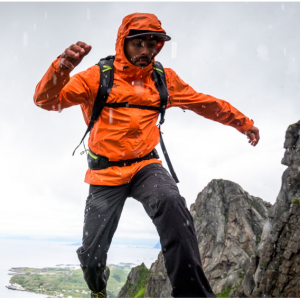 Up to 75% OFF The North Face, Cplumbia, Patagonia Outdoor Wear @Dicks Sporting Goods