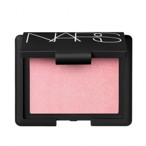 NARS Highlighting Blush - Free Soul