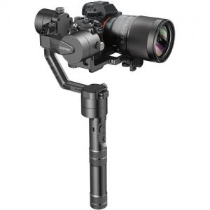 $250 off Zhiyun-Tech Crane v2 3-Axis Handheld Gimbal Stabilizer @ B&H Photo Video