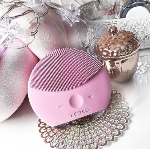 $53.97 (Was $139) For Foreo Luna Mini 2 Cleansing Brush @ Anthropologie
