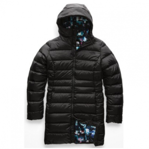 The North Face Gotham Parka II (Women's)