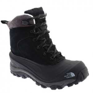 The North Face Chilkat III Snow Boot (Men's)