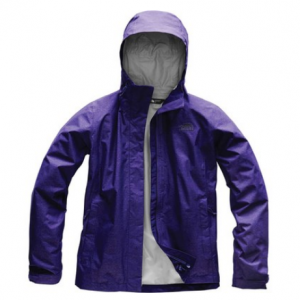The North Face Venture 2 Jacket (Women's)