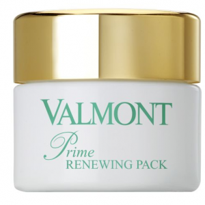 Valmont Energy Prime Renewing Pack-Mask/1.7 oz.