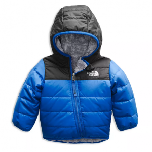 Up to 43% Off +Extra 20% Off The North Face Kids Clothing Sale @ Bloomingdales