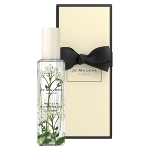 Jo Malone London Nettle & Wild Achillea Cologne