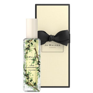 Jo Malone London Cade & Cedarwood Cologne