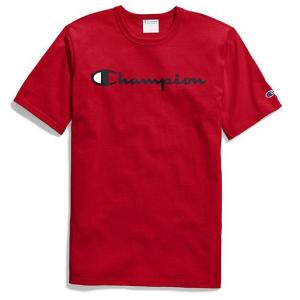 Champion Life® Men's Graphic Tee