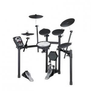 Roland V-Compact TD-11K Electronic Drum Set @ Adorama