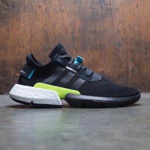 $40(value $100) for adidas POD-S3.1 Shoes Men's @ eBay