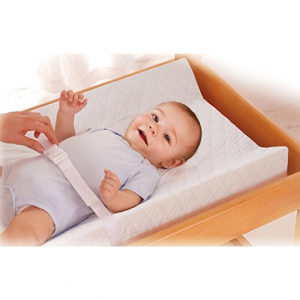 Summer Infant Baby Bather & More Sale@ Amaozn