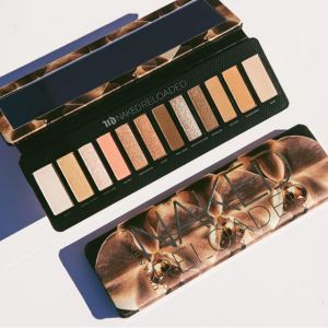 New Arrival! $44 For Urban Decay NAKED RELOADED Eyeshadow Palette