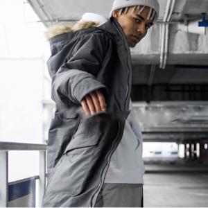 Куртки Skills со скидкой 30% | 21 shop