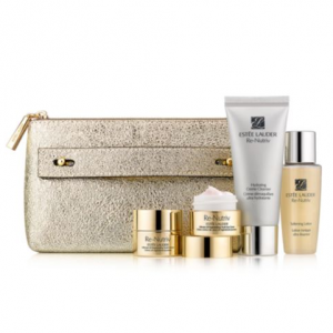 Estée Lauder Gift With Any $125 Estee Lauder Purchase