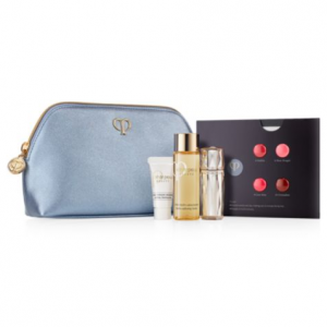 Clé de Peau Beauté Gift With Any $300 Clé de Peau Beauté Purchase