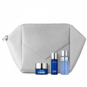 La Prairie Gift With Any $500 La Prairie Purchase