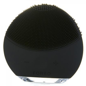 FOREO LUNA™ MINI 2 - MIDNIGHT