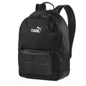 PUMA x KARL LAGERFELD Backpack