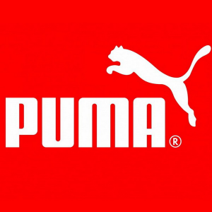 Up to 70% off Private Sale @ PUMA