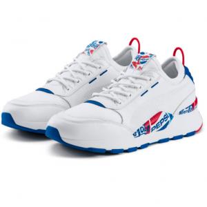 PUMA x PEPSI RS-0 Men's Sneakers