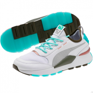 PUMA x Emory Jones RS-0 Sneakers