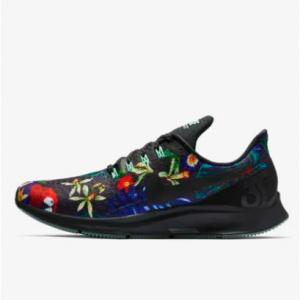 Nike Air Zoom Pegasus 3