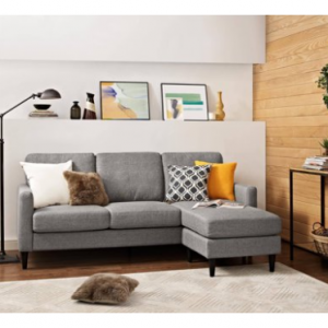 Up to 50% Off President's Day Home Sale @ Walmart