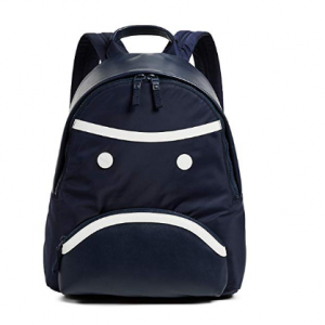 Tory Sport Women's Grumps Backpack, Tory Navy, One Size