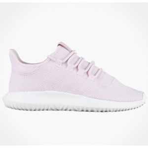 adidas Originals Tubular Shadow - Girls' Grade School