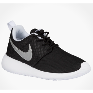 Nike Roshe One - Boys' Preschool