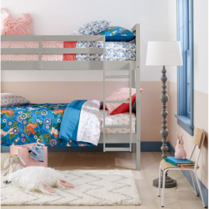 $192.50 off  Osa Kids Bunk Bed - Pillowfort @ Target