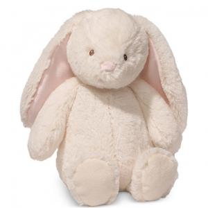 Gund® Thistle Bunny Plush Stuffed Toy
