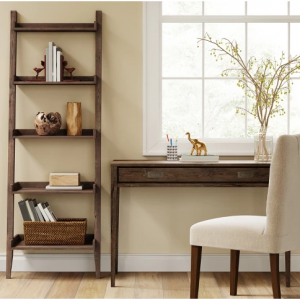 Up to 50% off + Extra 10% off Select Furniture clearance @ Target