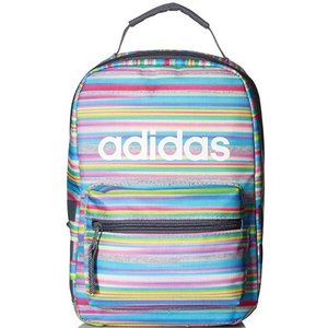 adidas Santiago Lunch Kit for $16.05 (was $25) @Amazon.com