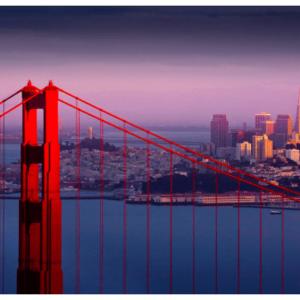 CityPASS官网 旧金山5大景点套票