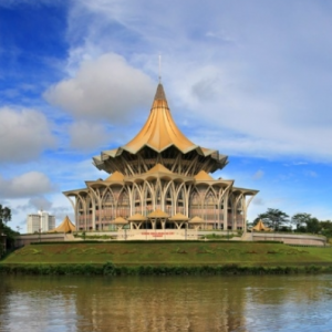 Accor Hotels - Malaysia Getaway: Up To 30% Off