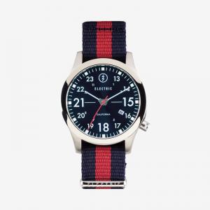 FW01 Nato Watch