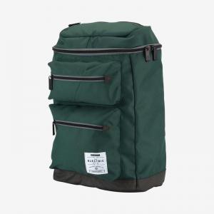 Ward Backpack