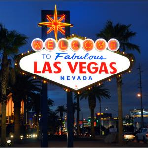 Skyscanner - Houston to Las Vegas  RT Nonstop Airfares